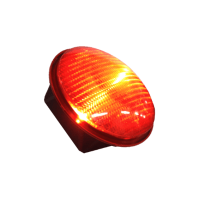 Led module 210mm Rood
