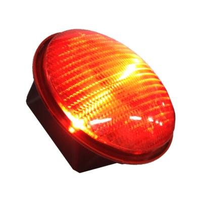 Led module 300mm Rood